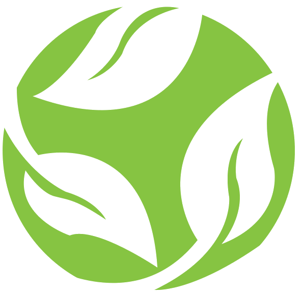 Four Seasons Care Home Logo Icon